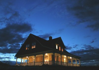 15.sullivan house.night