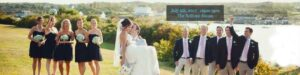 #BlockIsland #wedding