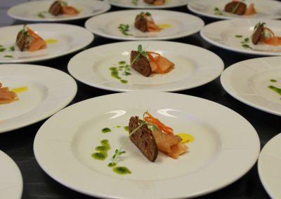 Tasting plates.web